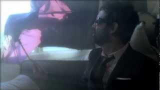 "Watch Eels - ""New Alphabet"" (Music Video)"