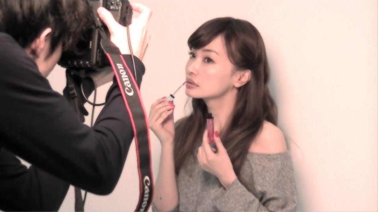平子理沙 美容マニア必見のキレイの秘密、すべて見せます!
