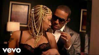 Ludacris - Sex Room  (feat Trey Songz)