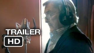 Stories We Tell Official Trailer (2013) - Documentary Movie HD