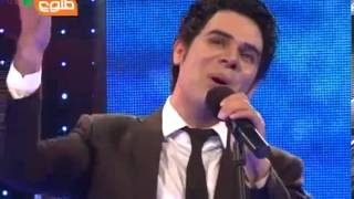 Omid Nezami Songs