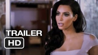 Confessions of a Marriage Counselor Trailer (2013) - Tyler Perry Movie HD