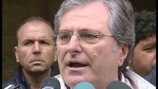 SINDACI SU MAL GESTIONE COMMISSARIALE DELLA PROVINCIA DI TARANTO