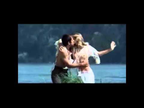 Adriano Celentano - Yuppi Du - (Versione Restaurata) -SEEszK5ZDXk