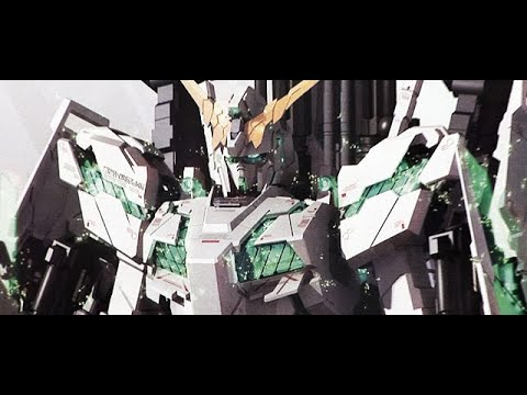 Episode 64 - Hlj.com - MEGA SIZE - Full armor unicorn