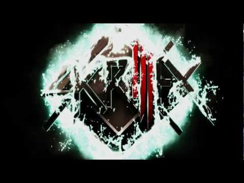 (STUDIO) Skrillex - My Name Is Skrillex (2012 VIP Mix)