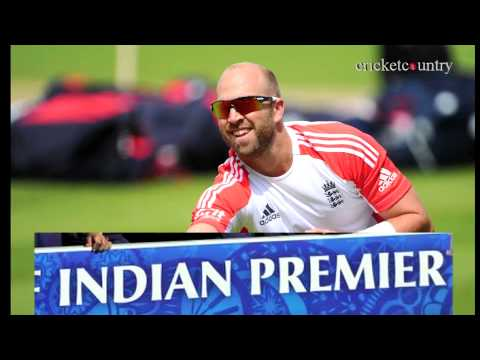 ECB should soften stand on IPL to keep players happy, feels Matt Prior