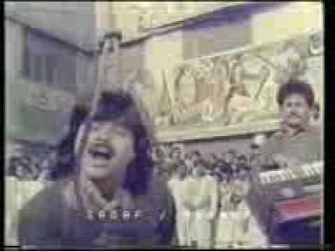 Ye Zindgi Key Melay Zindgi Atta Ullah Khan   Arif Lohar -SF-EuGtxoiU