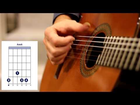 Como tocar samba y bossanova mano derecha (basic rhythms samba bossanova).m2t