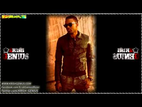 Konshens - Dem Nuh Real [Dancehall Plague Riddim] Feb 2012