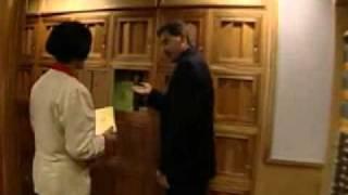 Humidor Einrichten humidor einrichten humidor einrichten kontakt cleaning u