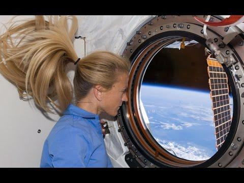 HOW IT WORKS: The International Space Station (1080p, 60fps) - UC_sXrcURB-Dh4az_FveeQ0Q