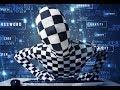 Dünyanın En Tehlikeli 6 Hackerı ve Yaptıkları (Bayrakları Asmaya Hazır Olun!)