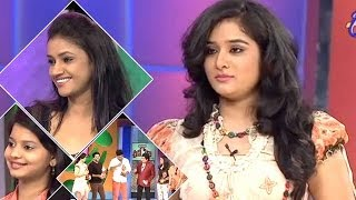 Ali 369 09-03-2014 ( Mar-09) Gemini TV Episode, Telugu Ali 369 09-March-2014 Geminitv  Serial