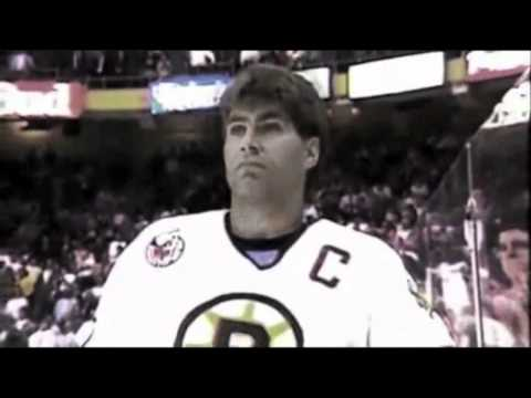 Bruins 2011 Playoff Montage