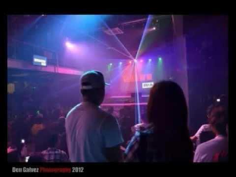 Tulad Ng Dati - 187 Mobstaz (WDDWM) -SIPOJ8OIDcI