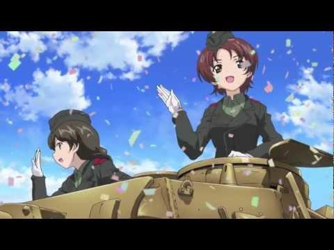 world of tanks gun sound mod 9.7