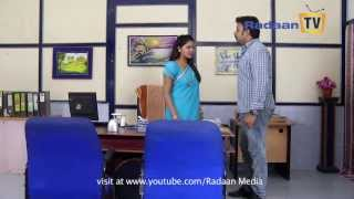 Elavarasi 29-10-2013 | Suntv Elavarasi October 29, 2013 | today Elavarasi tamil tv Serial Online October 29, 2013 | Watch Suntv Serial online