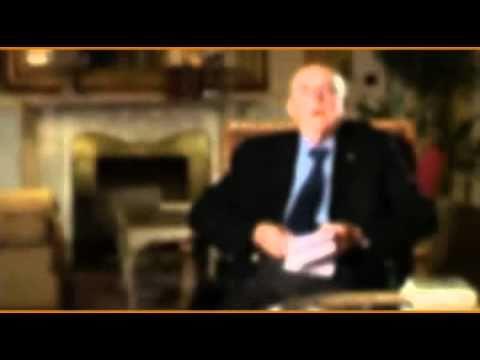 Paolo Rossi - Newton e La Rivoluzione Scientifica 1° parte.avi