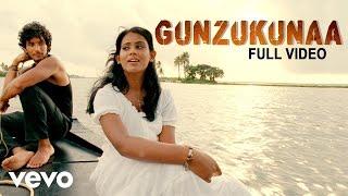 Gunzukunnaa Video - Kadali