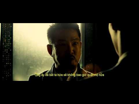 Ông Tôi Là Cương Thi - Sifi vs. Vampire (09.01.2015)