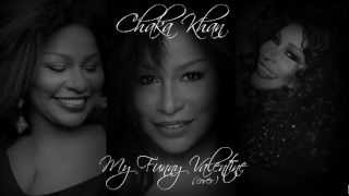 My Funny Valentine (Chaka Khan)   Cover By Jeppy Paraiso   YouTube