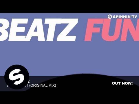 Firebeatz - Funky Shit (Original Mix)