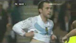 Dublin Tartan Army - One Night In Paris alan543 19,284 views 4 years ago ...