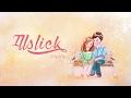 MV เพลง ยามไกล - ILLSLICK