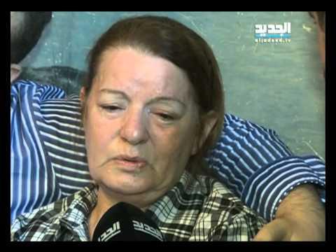فيديو: أسرار مقتلِ المذيع مازن دياب على أيدي الأصحاب
