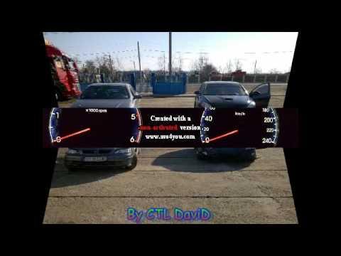 Hyundai i30 Sport David Car