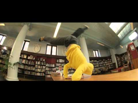 DJ Fresh & Sigma - Lassitude (Official Video)