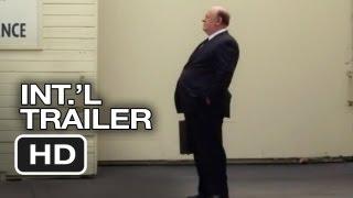 Hitchcock International Trailer (2012) - Anthony Hopkins Movie HD