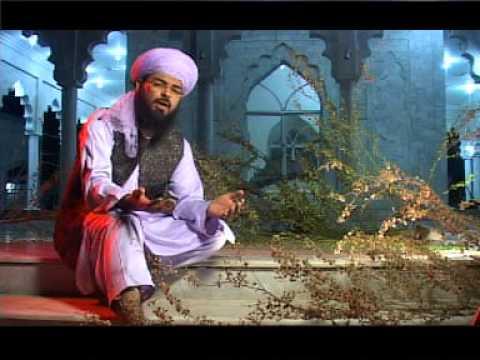 JASHN E BAHARA BY MUHAMMED JUNAID NAQSHBANDI SAIFI RABI UL AWAL NAAT ALBUM 2011 SAIFI NAATS