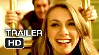 Something Real And Good Official Trailer (2013) - Romantic Drama HD