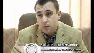 Начальник управления транспорта Житомира про новые маршруты троллейбусов