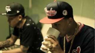 Kream (Feat. Rizz) - La La La [Unsigned Artist]
