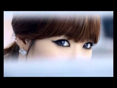 SIWON &amp; TIFFANY 12plus Miracle Double Aura Lucent Eyeliner [official by 12plus]