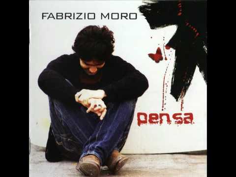 Fabrizio Moro - Non E' Facile