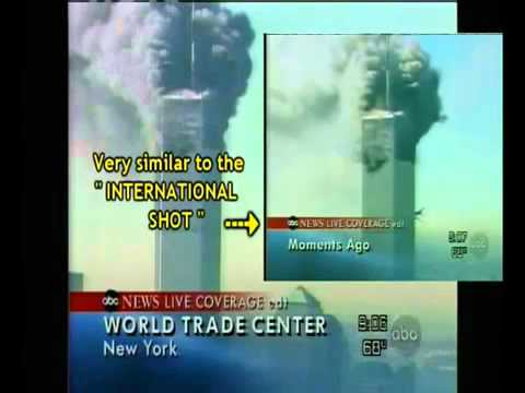 Illuminati : Satans New World Order Part 10