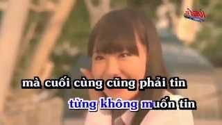 Tìm được nhau khó thế nào - Mr Siro - karaoke ( only beat phối )