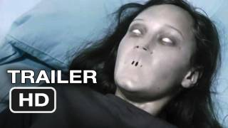 Intruders Official Trailer - Clive Owen Movie (2012) HD