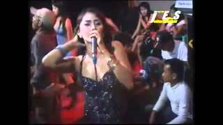 dangdut heboh hot sexy mella anjani kangen mp4 view on youtube.com tube online.