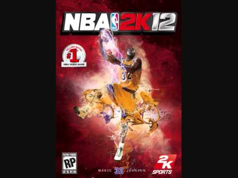 Thumbnail image for 'My thoughts on the 'NBA 2K12' covers (Michael Jordan, Magic Johnson & Larry Bird)'