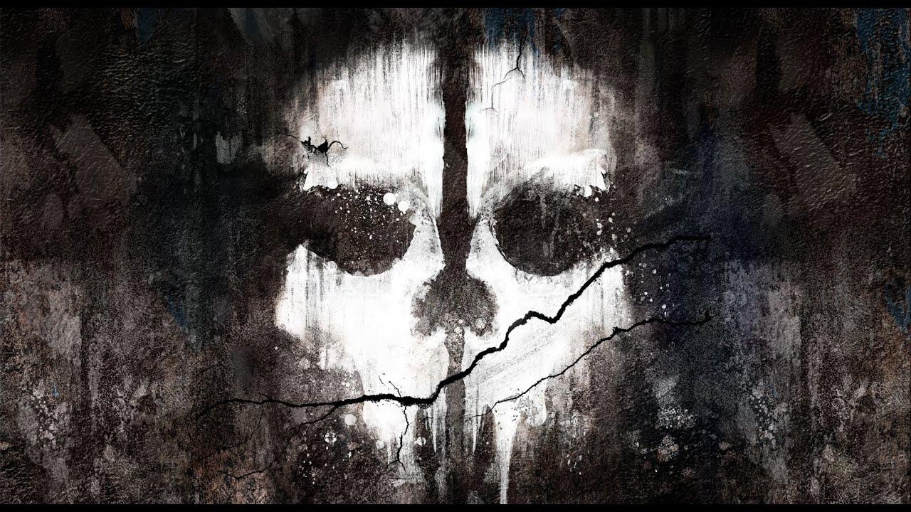 [Конкурс -2ой этап] Первые 2 геймплейных видео Call of duty:Ghosts