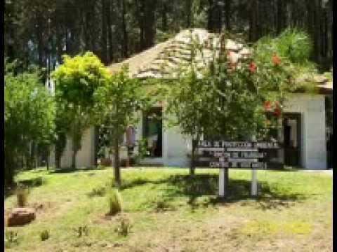 PPD Uruguay: Creación de un Área Protegida en la zona de Franquía, Bella Unión