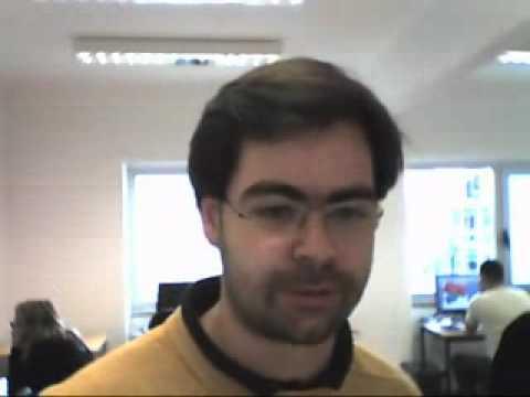 Curso de Web Designer