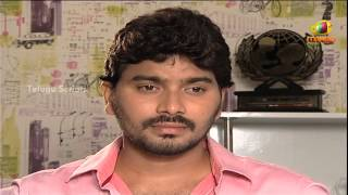 Ahawanam 25-04-2013 | Gemini tv Ahawanam 25-04-2013 | Geminitv Telugu Episode Ahawanam 25-April-2013 Serial