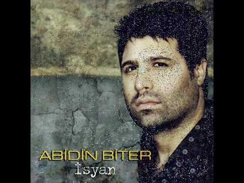 Abidin Biter Halay Potbori 2009