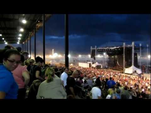 Indiana State Fair Stage Collapse -SRkdwrmzYXg